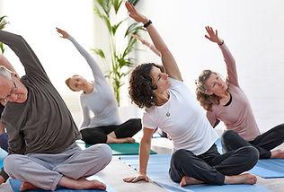 kundalini yoga  kdk yoga  united states
