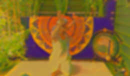 KDK spinal twists pixellated effect.png