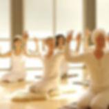 KY Yoga pic3.jpg