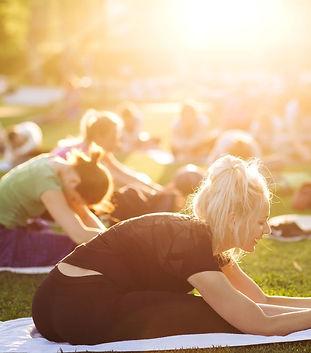 yogaworkshop.jpg