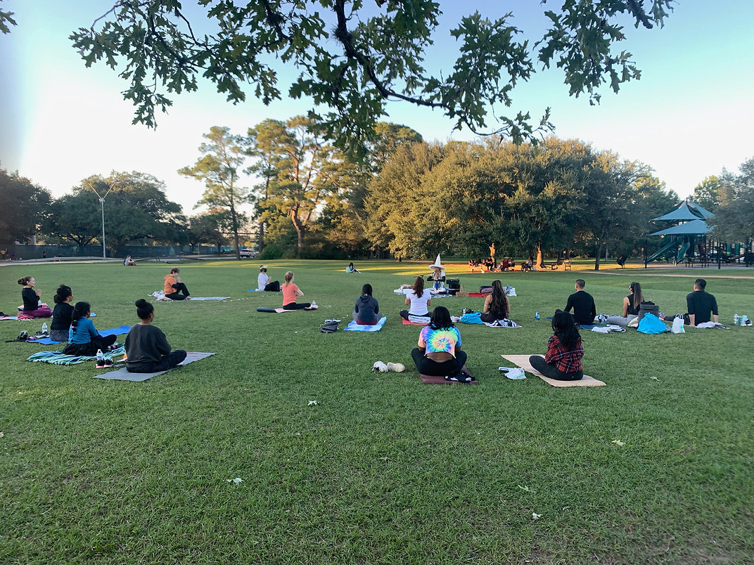 Halloween Yoga in the Park.jpeg