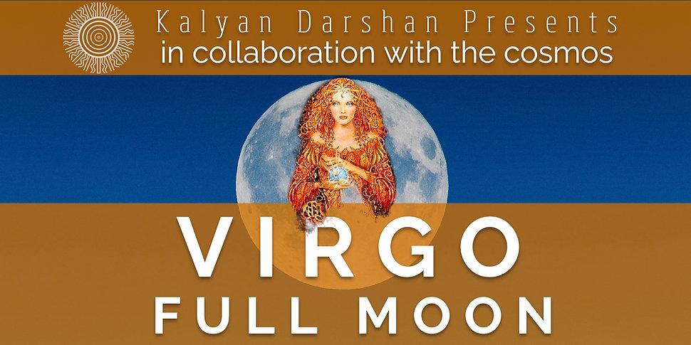 Full Moon Virgo Online Meditatiion.jpg