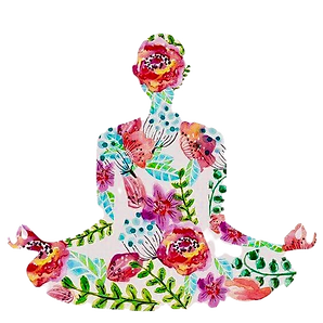 YogaFlowers_edited.png