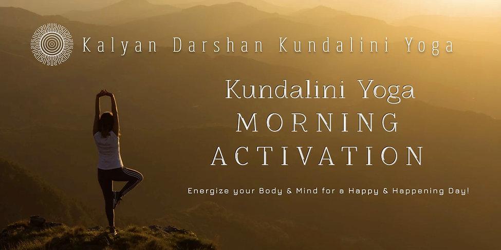 Morning Activation.jpg