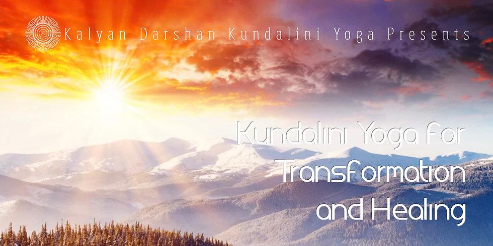 Kundalini Yoga for Transformation and Healing.jpg