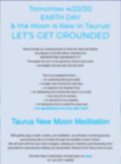Taurus New Moon week art.jpg