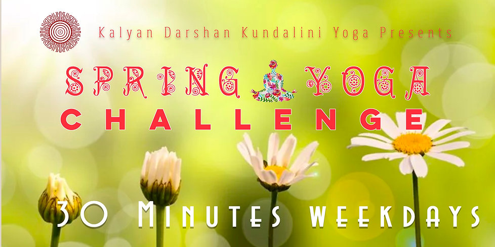 Spring Challenge 4.jpg