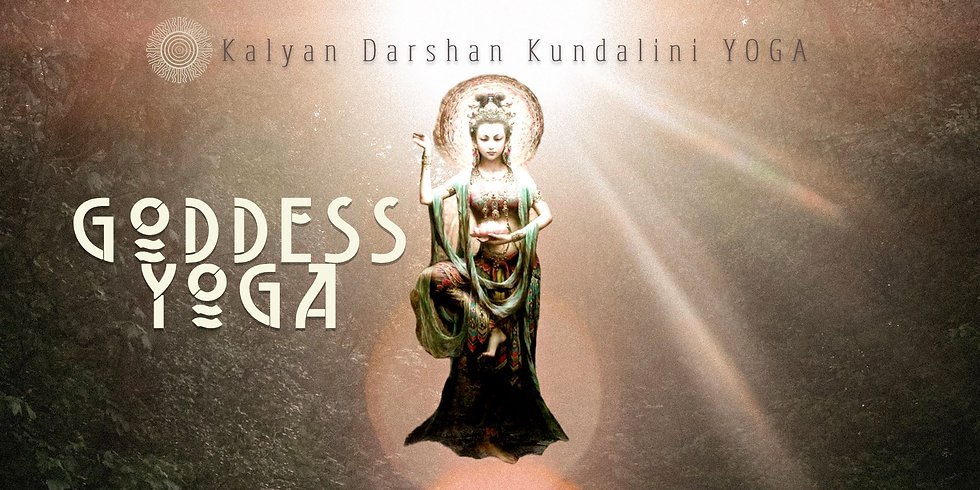 Kundalini Yoga - Goddess Yoga.jpg