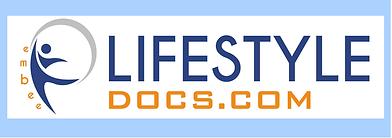 logo-lifestyledocs-no-border.png