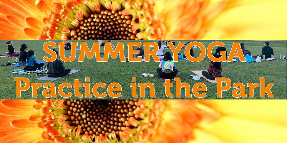 Summer Yoga Practice In the Park 2021.jpg