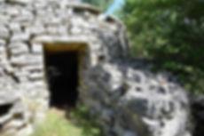 Pompon cabane du juge 1k.jpg