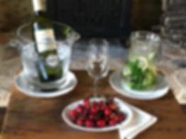 ontvangstdrankjes pixels.jpg