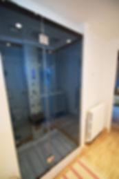 k A08 badkamer.jpg