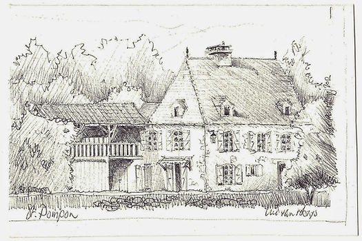 chateau_norbert.jpg