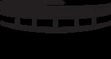 Stadium_logo_2017.png
