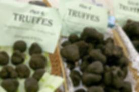 Truffels.jpg