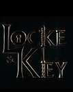 lock and a key