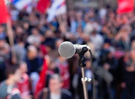 Security Deposit Reform - Portland Oregon Legislative Call to Action!