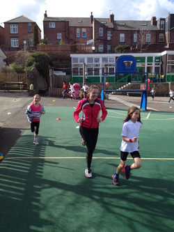 Sports Relief 2014 i
