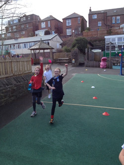 Sports Relief 2014 d