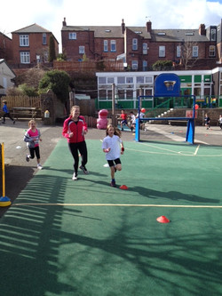 Sports Relief 2014 h
