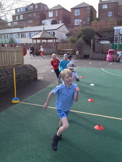 Sports Relief 2014 g