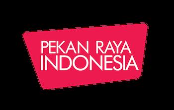logo-pri-2018-notanggal-3.png