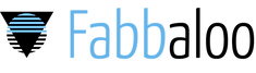 fabbaloo review