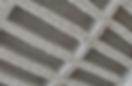 flocage-plancher-06.png
