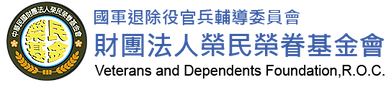 logo_2 (2).png