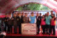 董事長與桃園市鄭市長共同簽署「中華民國眷村資源中心」合作意向書.jpg