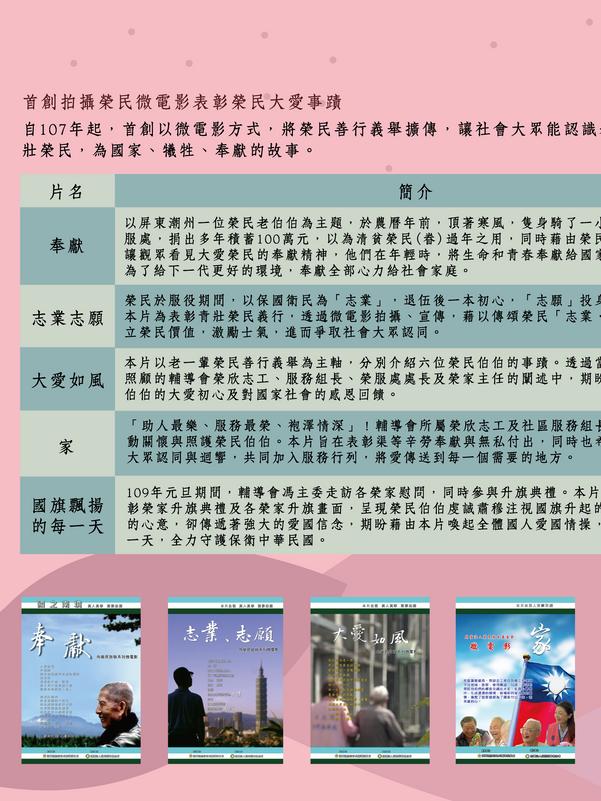榮民榮眷基金會109年宣傳摺頁p5.png
