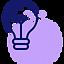 empreendedorismo-criatividade.png