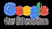 Google-Education-Logo.png