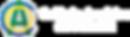 Logomarca (Curva)_letrasmebranco.png