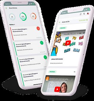 celular-escolaweb.png
