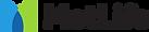 1280px-MetLife_logo.svg.png