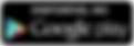disponivel-no-google-play-logo-android-3