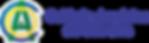Logomarca (Curva)_américo.png