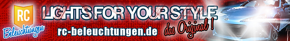 rc-beleuchtung logo.png