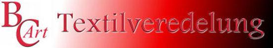 logo BC-Art.jpg