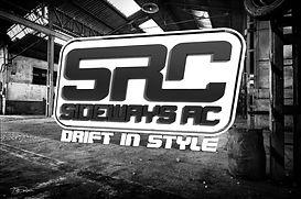SRC.jpg