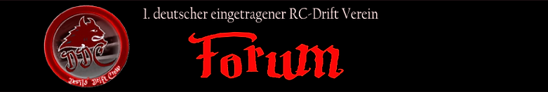 Forum Banner.png