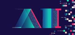 AI Tomer shoptalk talk- blog post