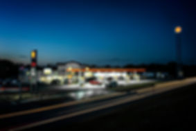 San Marcos Truck Stop.jpg