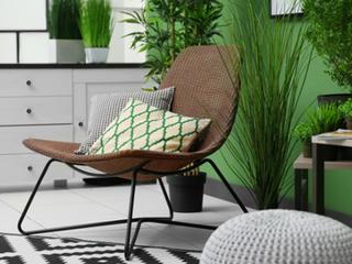 Vegan Interior Design – A Quick Guide
