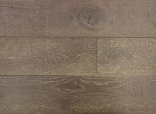 Wood Flooring for Dummies