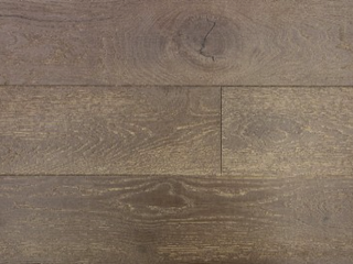 Wood Flooring for Dummies