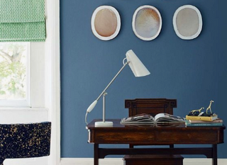 Top 10 Interior Design Trends in the UK