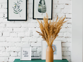 How to Add a Touch of Industrial Style to Your Interior Design